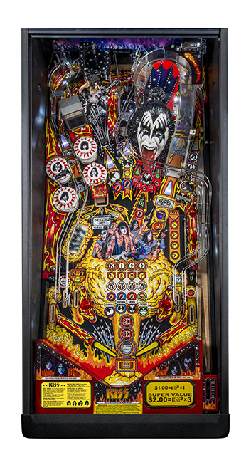 Stern-Kiss-aPREMium-Playfield