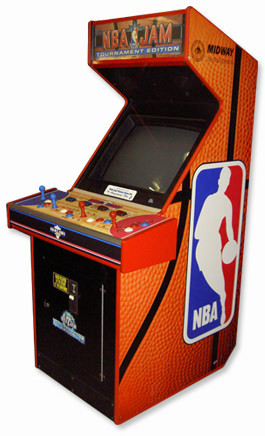 NBA-Jam-4Player1
