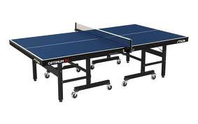 Table-Tennis