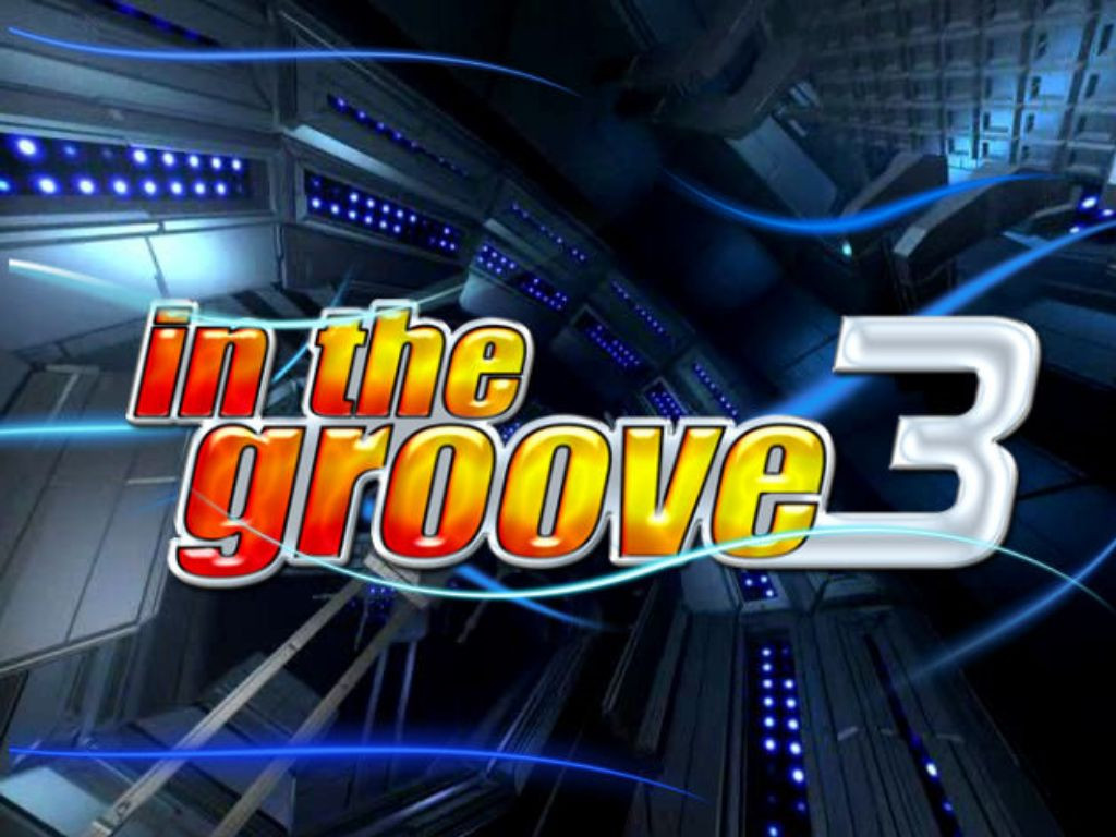 In-The-Groove-3-1_0