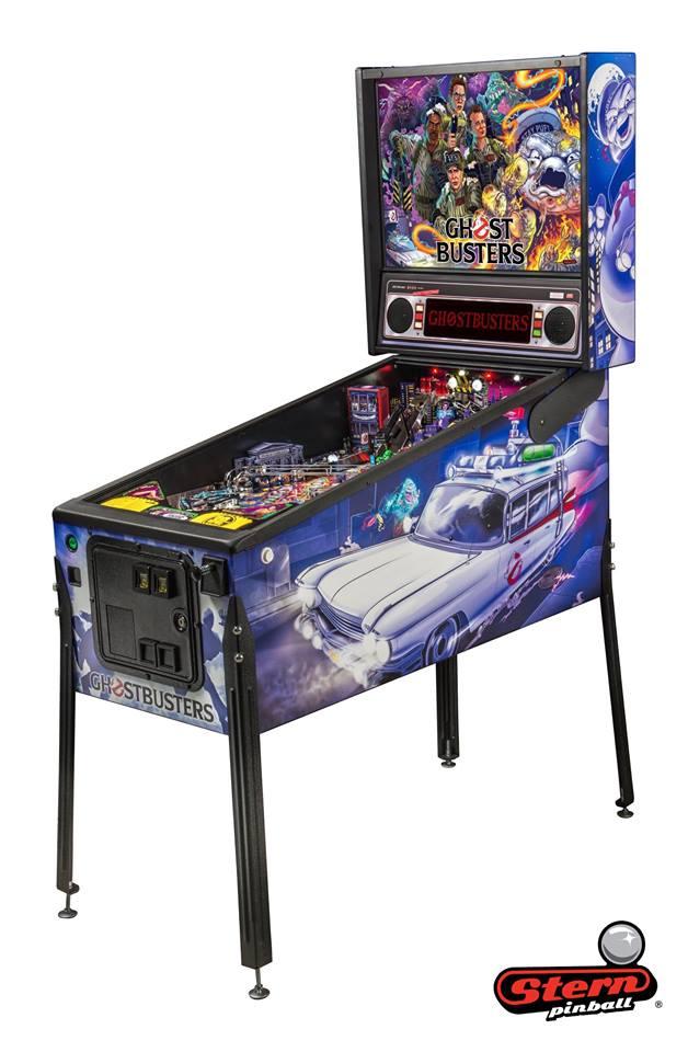 novoline online casino mit startguthaben