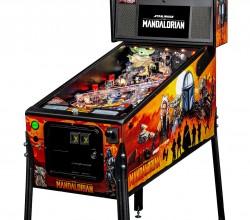 Mandalorian (hire)