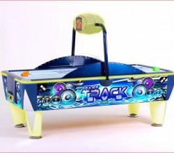 Fast Track Evo Air Hockey